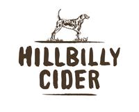 Hillbilly_Dog_200px