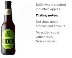 NET077_product_nonalcocider