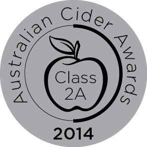 ciderawards_medal_hillbilly2A