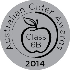 ciderawards_medal_hillbilly6B